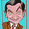 Funny Caricatures