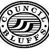 Council Bluffs, IA | News