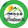 Full Time Dream