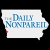 The Daily Nonpareil | News