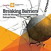CompTIA Breaking Barriers