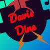 Davis Dine