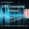 SMB Community Podcast by Karl W. Palachuk