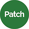 Patch » Citrus Heights