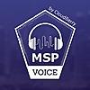 MSP Voice