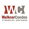 Walkner Condon Financial Advisors