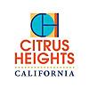 Citrus Heights, CA   News Flash
