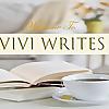 Vivi Writes