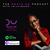 The Doula UK Podcast