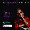 The Doula UK Podcast
