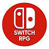 Switch RPG
