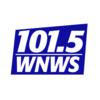 WNWS-FM &Acirc&raquo Jackson News