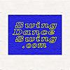 Swing & Hustle Dance NYC