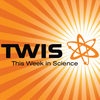 This Week in Science &Acirc&raquo Bioethics