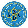 Kyiv Swing Dance Club