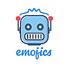 Emojics | Customer Success Blog