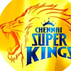 Super Kings Den