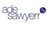 AdeSawyerr