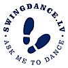 Swingdance Lv