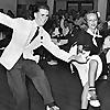 Mile High Swing Dance