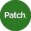 Patch » La Mesa