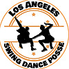 LA Swing Dance Posse