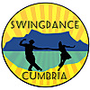 Swingdance Cumbria