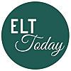 ELT Today