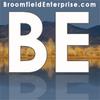 Broomfield Enterprise