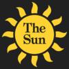 The Colorado Sun » Broomfield