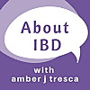 About IBD