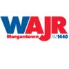 WAJR News | Local News