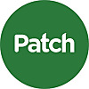 Patch » Santee