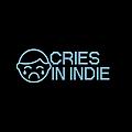 CRIES IN INDIE