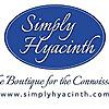 Hyacinth Paul Blog