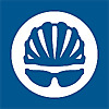 The BikeRadar Podcast