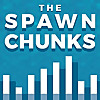 The Spawn Chunks | A Minecraft Podcast
