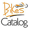 Bikes Catalog