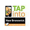 TAPinto.net » New Brunswick