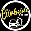 The Curbside Podcast