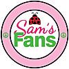 Sam's Fans