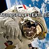 Textile Blog