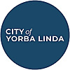 City of Yorba Linda   News Flash