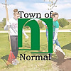 Normal, IL | News