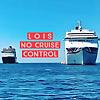 Lois : Nocruisecontrol