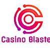 Casino Blaster