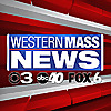 Western Mass News » Chicopee