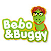 Bebo and Buggy