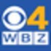 WBZ | CBS Boston » Somerville News