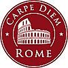 Carpe Diem Rome